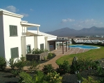 jardines__vistas-18