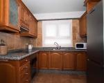 aguam-10-cocina-1