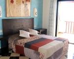 dormitorio-ppal-21