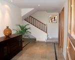entrada-escalera-2